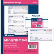 Receipts & Guest Checks | Staples
