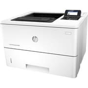 HP LaserJet Enterprise M506n Laser Printer