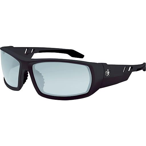 20c2179fd57 Ergodyne® Skullerz® ODIN Safety Glasses