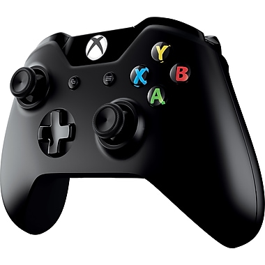 Microsoft Xbox One Controller Wirless Adapter for Windows, optimized for Windows 10