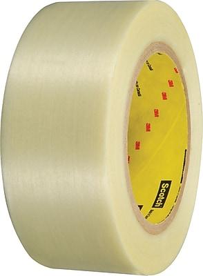 3M 898 Filament Tape, 3