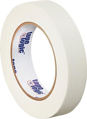 Tape Logic® Masking Tape, 1