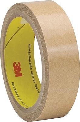 Scotch® #950 Premium Adhesive Transfer Tape Hand Dispensed Roll, 1