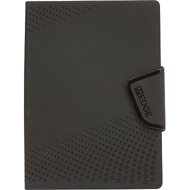 M-Edge Sneak Shell Case for Microsoft Surface 3, Black