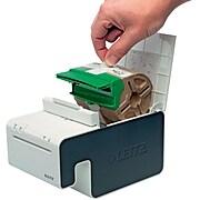 Leitz Icon Smart Labeling System Desktop Label Printer (70013000)