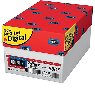 https://www.staples-3p.com/s7/is/image/Staples/s0997731_sc7?wid=512&hei=512