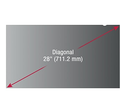 https://www.staples-3p.com/s7/is/image/Staples/s0998010_sc7?wid=512&hei=512