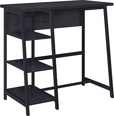altra allston work station sit u0026 stand desk