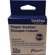 Brother Replacement P-Touch Cutter Blade (TC5)