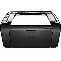 HP LaserJet Pro Laser Monochrome Printer
