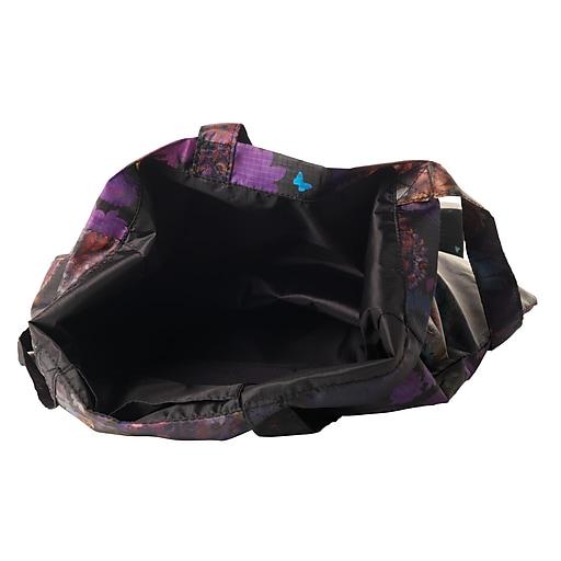 316412c0bc Cynthia Rowley Foldaway Tote Bag
