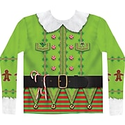 Christmas Elf XXL