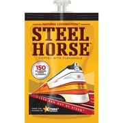 MARS DRINKS  Flavia® Coffee ALTERRA® Steel Horse  Freshpacks 80/Ct