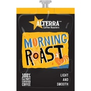 MARS DRINKS Flavia® Coffee ALTERRA® Morning Roast Freshpacks 100/Ct