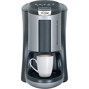 FLAVIA® CREATION 200 Coffee Brewer (MDRF1NA)