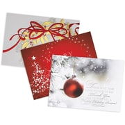 EXECUTIVE HOLIDAY CARDS