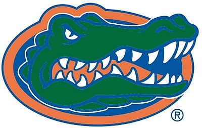 Florida Gators