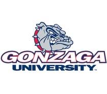 GonzagaBulldogs