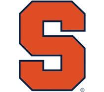 SyracuseOrange
