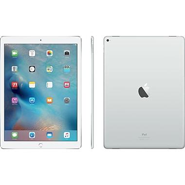 Apple 12.9-inch iPad Pro 32GB Silver