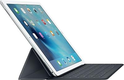 Apple Smart Keyboard for 12.9-inch iPad Pro