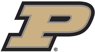 Purdue Boilemakers
