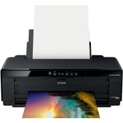 Epson® SureColour P400 Inkjet Colour Printer (C11CE85201)