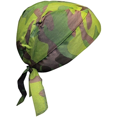 Occunomix International LLC Doo-Hat, Camo