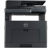 Dell S2815dn Smart Multifunction Laser Printer
