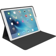 Logitech Create Protective Case for 12.9-inch iPad Pro with Any-Angle Stand (939-001416)