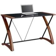 Whalen Sorano Computer Desk