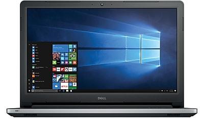 Dell Inspiron i5559-7081SLV, 15.6