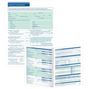 ComplyRight 50-State Compliant Job Application