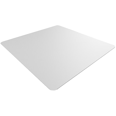 Chair Mat For Tile Floor