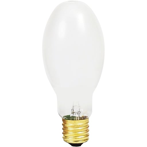 Philips® 100W HID Light Bulb, ED17, 12/Pack (429894)