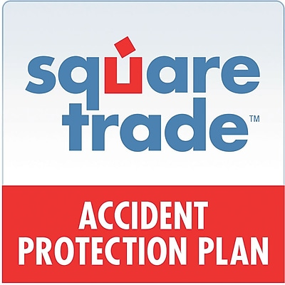 2-yr SquareTrade Tablet/e-Reader Plan w/ Accidental Damage Protection