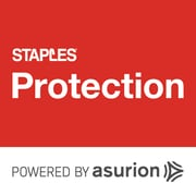 Protection Plans | Staples