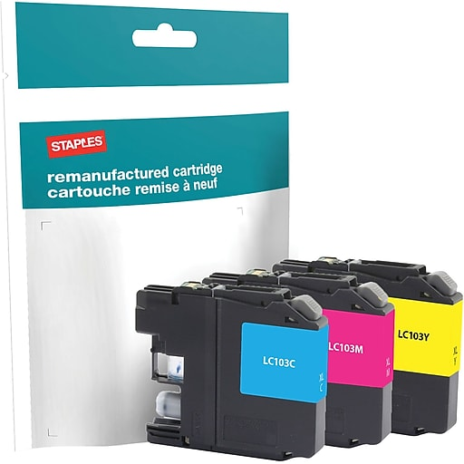https://www.staples-3p.com/s7/is/image/Staples/s1002227_sc7?wid=512&hei=512