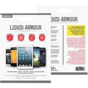 Liquid Armour (in-store only)