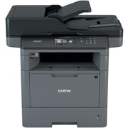 Brother DCP-L5650DN Multifunction Copier