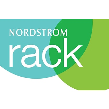 Nordstrom Rack Gift Card $50 (Email Delivery)