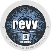 Keurig® K-Cup® revv™ Coffee , Regular, 16 Pack