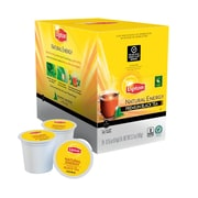 Lipton® K-Cups® Natural Energy Premium Black Tea, 24/Box