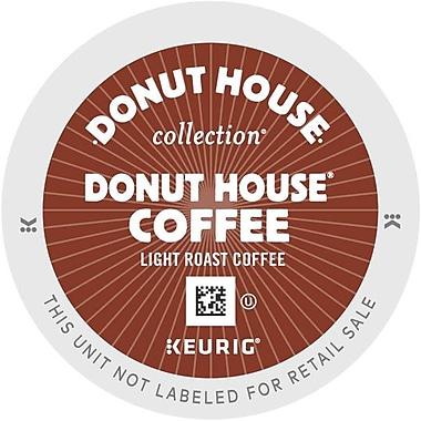 Keurig® K-Cup® Green Mountain® Donut House™ Coffee, 24 Pack