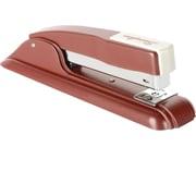 Swingline® Legacy #27 Stapler, 20 Sheets, Red