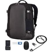 Dell Premier Laptop Accessory Bundle