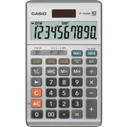 Casio® JF-100BM 10-Digit Display Calculator