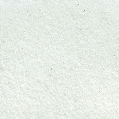 HBH™ 1 lbs. Colored Sand, White