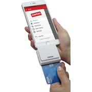Staples Mobile Register™ Pro (EMV)