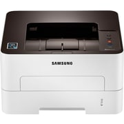 Samsung® Xpress M3015DW Wireless Single-Function Mono Laser Printer